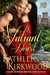 The Valiant Heart (Heart, #1)