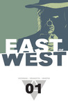 East of West, Volume 1: The Promise