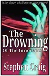 The Drowning Of The Innocents