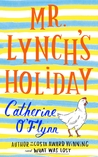 Mr Lynch's Holiday