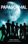 Review Novel : Paranormal-Hani Suraya