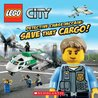 Save that Cargo! (LEGO City: Detective Chase McCain)