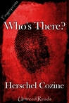 Who's There? (A Nurseryland Mystery)