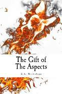 The Gift of The Aspects (The Aspect Chronicles, Book 1)