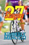 27 Stages (a novel)