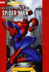 Ultimate Spider-Man Collection - Barnes & Noble Edition