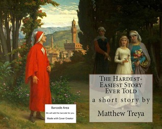 The Hardest-Easiest Story Ever Told