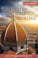The Inferno Experience: Florence