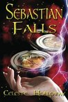 Sebastian Falls by Celeste Holloway
