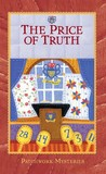 The Price of Truth (Patchwork, #20)