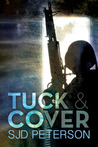 Tuck & Cover (Rough Rangers, #1-2)