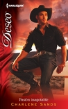 Pasion Inagotable (The Slades of Sunset Ranch, #1; Rich Rugged Ranchers #1)