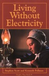 Living Without Electricity (People's Place, #9)