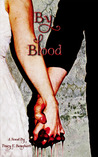 By Blood by Tracy Banghart