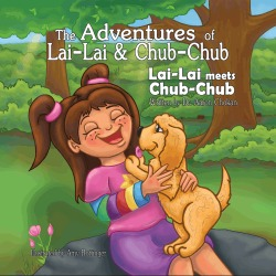 The Adventures of Lai Lai and Chub