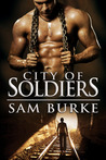 City of Soldiers