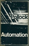 Automation: Materials for the Evaluation of the Economic and Social Consequences