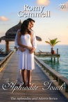 The Aphrodite Touch (The Aphrodite and Adonis Series, book one)