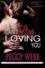 Can't Stop Loving You (Forever Friends #1)