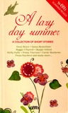 A Lazy Day Summer