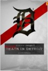 Zombie Reign 2: Rescue in Detroit