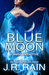 Blue Moon (Vampire for Hire, #7.6)