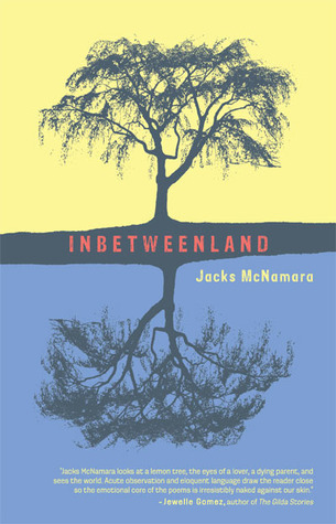 Inbetweenland