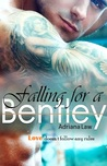 Falling for a Bentley