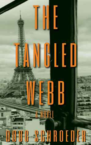 The Tangled Webb (A Mystery Thriller)