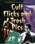 VideoHound's Complete Guide to Cult Flicks and Trash Pics