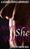 Anything She Wants