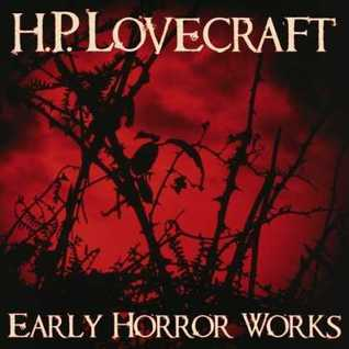 Early Horror Works