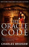 The Oracle Code (Thomas Lourds, #4)