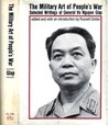 The Military Art of People's War: Selected Writings