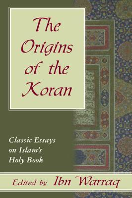 Who wrote the holy book quran