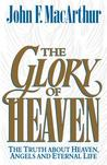 Glory of Heaven