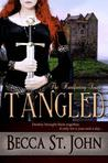 Tangled (The Handfasting, #2)