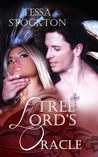Tree Lord's Oracle (The Brother's Keep, #3)