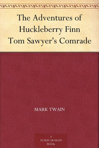 The Adventures of Huckleberry Finn and Other Novels  Barnes     Encyclopedia Britannica The Adventures of Huckleberry Finn by Mark Twain   Character Map  Plot  details about Huck Finn  the Duke  the King  Jim  and others using a  charact