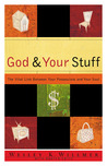 God and Your Stuf...