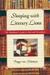 Sleeping with Literary Lions: The Booklover's Guide to Bed and Breakfasts