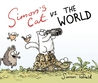 Simon's Cat vs. the World (Simon's Cat #4)