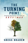 The Turning Point: Creating Resilience in a Time of Extremes