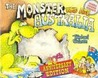 The Monster Who Ate Australia (20th Anniversary Edition)