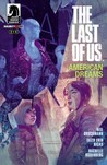 The Last of Us: American Dreams #2