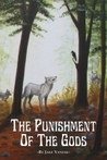 The Punishment of the Gods (The Hidden Name, #1)