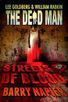 Streets of Blood(The Dead Man # 18)