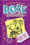 Tales from a Not-So-Popular Party Girl (Dork Diaries, #2)