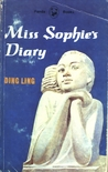 Miss Sophie's Diary and Other Stories