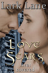 Covered (Love Scars, #5)